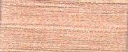 Floriani Polyester 40wt Thread - PF169 Chamomile