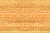 Floriani Polyester 40wt Thread - PF17 Dreamsicle