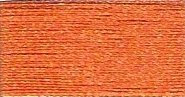 Floriani Polyester 40wt Thread - PF535 Golden Poppy