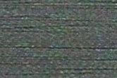 Floriani Polyester 40wt Thread - PF4575 Ash Gray