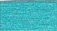 Floriani Polyester 40wt Thread - PF376 Indian Ocean