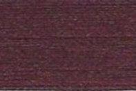 Floriani Polyester 40wt Thread - PF199 Chocolate