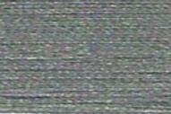 Floriani Polyester 40wt Thread - PF 4613 Storm