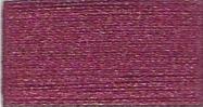 Floriani Polyester 40wt Thread - PF1908 Dark Pansies