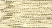 Floriani Polyester 40wt Thread - PF733 Desert Sand