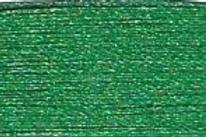 Floriani Polyester 40wt Thread - PF255 Evergreen