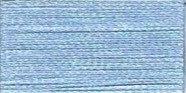 Floriani Polyester 40wt Thread - PF3762 Waterfall