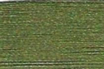 Floriani Polyester 40wt Thread - PF238 Olive Drab