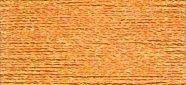 Floriani Polyester 40wt Thread - PF533 Apricot