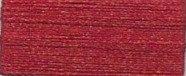 Floriani Polyester 40wt Thread - PF193 Cherry