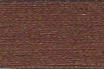 Floriani Polyester 40wt Thread - PF778 Amber Beige