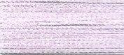 Floriani Polyester 40wt Thread - PF130 Wisteria