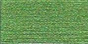 Floriani Polyester 40wt Thread - PF276 Royal Sage