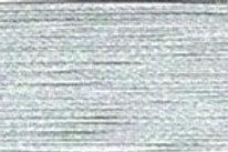 Floriani Polyester 40wt Thread - PF483 Light Gray