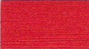 Floriani Polyester 40wt Thread - PF 1514 Candy Apple
