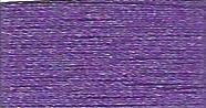 Floriani Polyester 40wt Thread - PF 675 Luxury