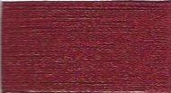 Floriani Polyester 40wt Thread - PF1586 Cabernet