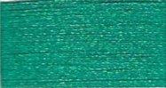 Floriani Polyester 40wt Thread - PF222 Teal