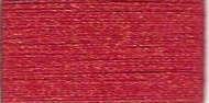 Floriani Polyester 40wt Thread - PF147 Terra Cotta