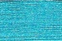 Floriani Polyester 40wt Thread - PF371 Tahoe Blue