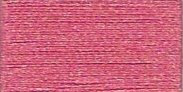 Floriani Polyester 40wt Thread - PF 1545 Cotton Candy