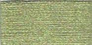 Floriani Polyester 40wt Thread - PF236 Ash Green