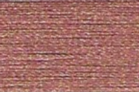 Floriani Polyester 40wt Thread - PF 767 Mulled Spice