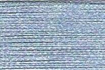 Floriani Polyester 40wt Thread - PF 612 Lilac Blue