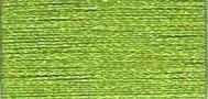 Floriani Polyester 40wt Thread - PF275 Juniper