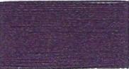 Floriani Polyester 40wt Thread - PF 6657 Dark Purple