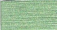 Floriani Polyester 40wt Thread - PF201 Seafrost