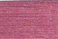 Floriani Polyester 40wt Thread - PF1014 Dusty Rose
