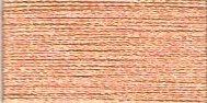Floriani Polyester 40wt Thread - PF 752 Merigold