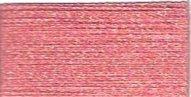 Floriani Polyester 40wt Thread - PF182 Mist Maize