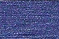 Floriani Polyester 40wt Thread - PF 688 Indigo
