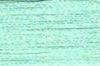Floriani Polyester 40wt Thread - PF220 Wintergreen