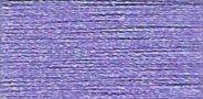 Floriani Polyester 40wt Thread - PF 661 Light Violet