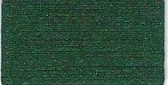 Floriani Polyester 40wt Thread - PF 259 Swamp Green