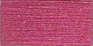 Floriani Polyester 40wt Thread - PF1120 Orchid Pink