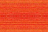 Floriani Polyester 40wt Thread - PF18 Deep Orange