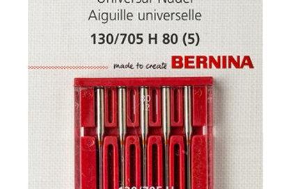 Bernina Universal Needles