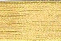 Floriani Polyester 40wt Thread - PF532 Sunrise