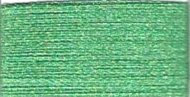 Floriani Polyester 40wt Thread - PF253 Pale Green