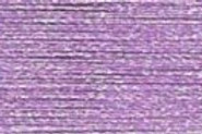 Floriani Polyester 40wt Thread - PF601 Periwinkle