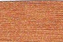 Floriani Polyester 40wt Thread - PF711 Inca Gold