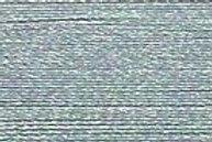 Floriani Polyester 40wt Thread - PF4845 Pale Grey