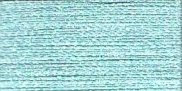 Floriani Polyester 40wt Thread - PF383 Venice Blue