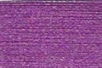 Floriani Polyester 40wt Thread - PF135 Light Plum