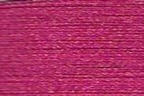 Floriani Polyester 40wt Thread - PF083 Raspberry