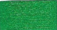 Floriani Polyester 40wt Thread - PF233 Irish Green